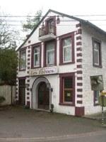 La résidence Les Frênes est à vendre