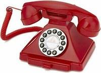 Modification des numéros de téléphone de la Commune dès le 23 mars 2020