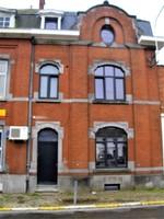 place de l'armistice 21 (Initiative Locale d'Accueil unifamiliale)