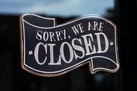 Nos bureaux seront fermés ce lundi 5 avril 2021
